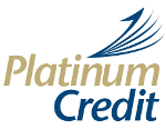 Logo of Platinum Credit