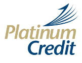 Logo of Platinum Credit