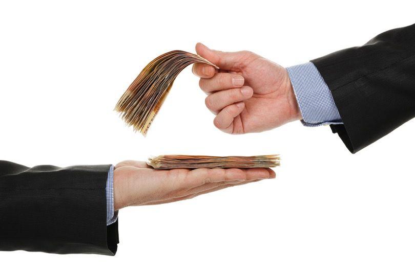 Cash Loans Provider