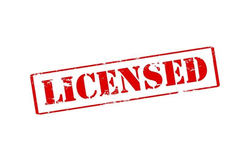 Licensed Singapore Money Lender