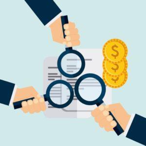 Bank Overdraft VS Singapore Moneylender