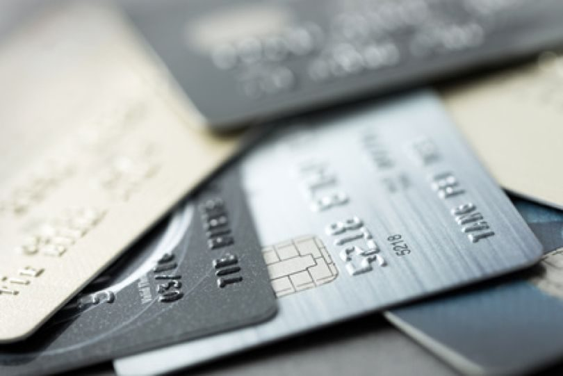 Singapore Credit Cards