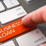 Business Loan in Singapore