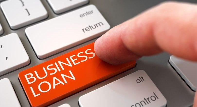 Business Loan in Singapore