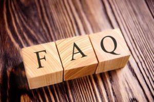 Legal Loan Singapore FAQ