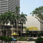 Far East Plaza Singapore by Jnzl's Photos