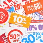 Cheap Shopping in Singapore