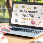 Earn Money Online in Singapore