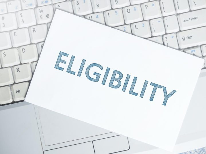 Eligibility to loan from a pawn shop in Singapore.