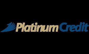 Platinum Credit Default Image