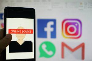 WhatsApp Money Lender